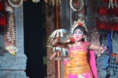 2018-07_Bali_og_Indonesien214