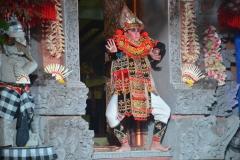 2018-07_Bali_og_Indonesien215