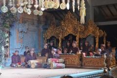 2018-07_Bali_og_Indonesien216