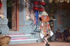 2018-07_Bali_og_Indonesien218