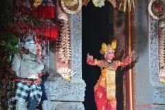 2018-07_Bali_og_Indonesien220