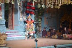 2018-07_Bali_og_Indonesien221