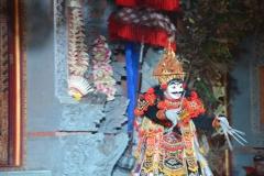 2018-07_Bali_og_Indonesien222