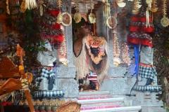 2018-07_Bali_og_Indonesien223
