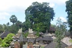 2018-07_Bali_og_Indonesien233