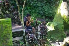 2018-07_Bali_og_Indonesien240