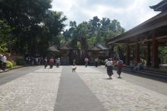 2018-07_Bali_og_Indonesien247