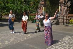 2018-07_Bali_og_Indonesien248