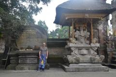 2018-07_Bali_og_Indonesien250