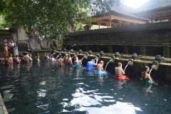 2018-07_Bali_og_Indonesien251
