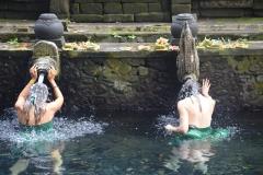 2018-07_Bali_og_Indonesien252