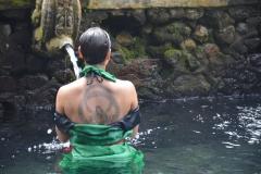 2018-07_Bali_og_Indonesien259