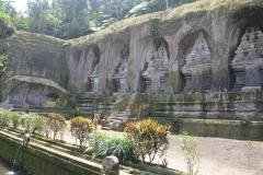 2018-07_Bali_og_Indonesien268