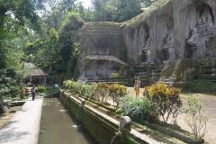 2018-07_Bali_og_Indonesien269
