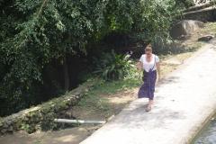 2018-07_Bali_og_Indonesien270