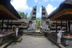 2018-07_Bali_og_Indonesien275