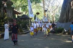 2018-07_Bali_og_Indonesien295