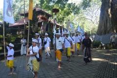 2018-07_Bali_og_Indonesien296