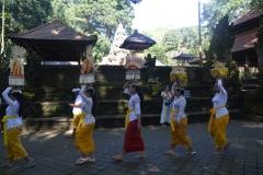 2018-07_Bali_og_Indonesien297