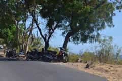 2018-07_Bali_og_Indonesien310