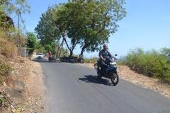 2018-07_Bali_og_Indonesien311