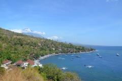 2018-07_Bali_og_Indonesien317