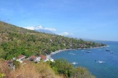2018-07_Bali_og_Indonesien318