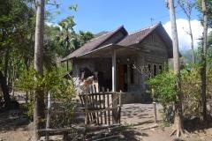 2018-07_Bali_og_Indonesien321