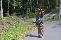 2018-07_Bali_og_Indonesien325
