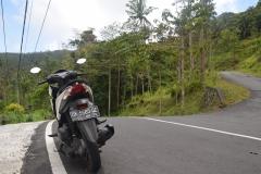 2018-07_Bali_og_Indonesien332