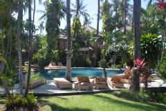 2018-07_Bali_og_Indonesien350