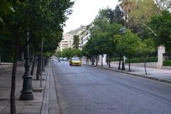 Athen002