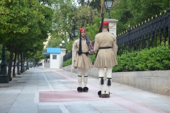 Athen011