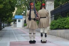 Athen012