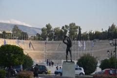Athen014