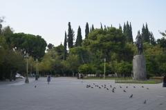 Athen015