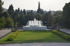 Athen016