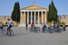 Athen017