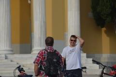 Athen019