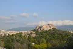 Athen022