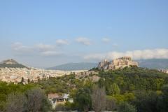 Athen025