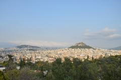 Athen026