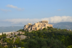 Athen027