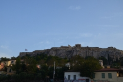 Athen029