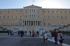 Athen031