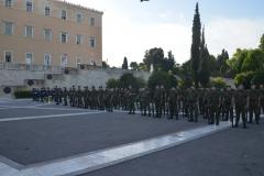 Athen032