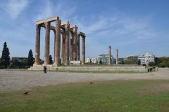 Athen047