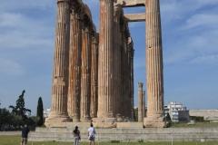 Athen050