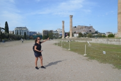 Athen051
