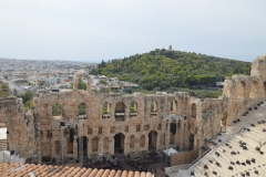 Athen052